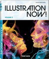 ILLUSTRATION NOW VOL.2(TASCHEN 25)[洋書]