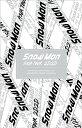 Snow Man ASIA TOUR 2D.2D.(Blu-ray Disc3枚組 初回盤)【Blu-ray】 [ Snow Man ]