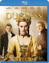 ある公爵夫人の生涯 ディレクターズ・カット版 スペシャル・コレクターズ・エディション【Blu-ray