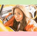 アイラブユー (初回限定盤 CD+DVD...