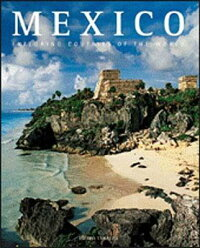 Mexico��_The_Signs_of_History