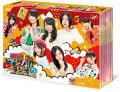 SKE48のマジカル・ラジオ2 DVD-BOX 【初回限定豪華版】