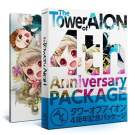 ��� ���� �������� 4th Anniversary Package ����� �ڽ��������ŵ���ѡ��� ������������å������ɡ�