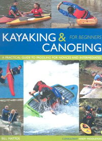 Kayaking_��_Canoeing_for_Beginn