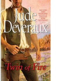 Twin_of_Fire
