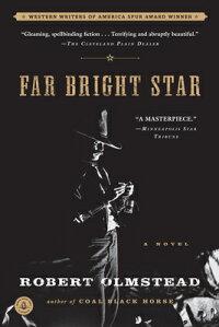 Far_Bright_Star