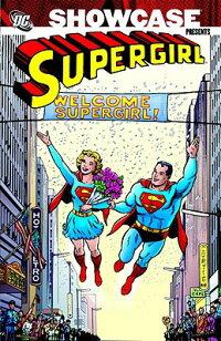 Supergirl��_Volume_2