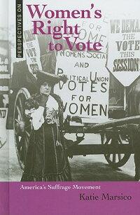 Women��s_Right_to_Vote��_America