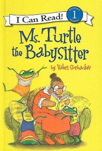 Ms��_Turtle_the_Babysitter