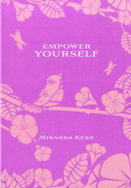 EMPOWER��YOURSELF