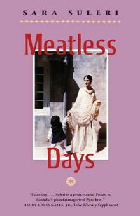 Meatless_Days