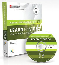 Learn_Adobe_Dreamweaver_Cs5_by