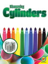 Discovering Cylinders