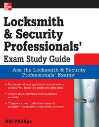 Locksmith_and_Security_Profess