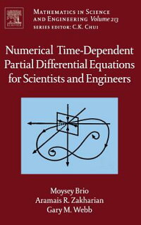 Numerical_Time-Dependent_Parti