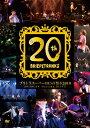 ブリトラスーパーBEST祭り2018〜デビュー20周年記念スペシャルライブ!〜 ブリーフ トランクス