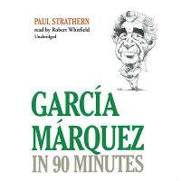 Garcia_Marquez_in_90_Minutes
