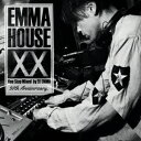 EMMA HOUSE 1010 30th Anniversary [ DJ EMMA ]