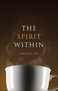 The_Spirit_Within