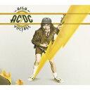 ハイ・ヴォルテージ [ AC/DC ]