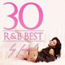 R&B BEST 30 - by female