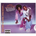 【輸入盤】 OUTKAST / BIG BOI AND DRE PRESENTS…