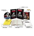 プレデター<日本語吹替完声版>コレクターズ・ブルーレイBOX 【初回生産限定】【Blu-ray】 [
