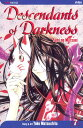 Descendants of Darkness, Vol. 7 DESCENDANTS OF DARKNESS VOL 7 (Descendants of Darkness) [ Yoko Matsushita ]