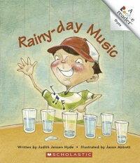 Rainy-Day_Music