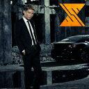 IGNITION (CD+DVD) EXILE SHOKICHI