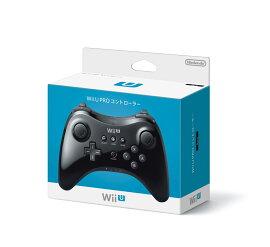 Wii U PRO ����ȥ?�顼 ���� (kuro)