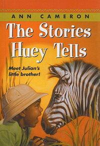 The_Stories_Huey_Tells