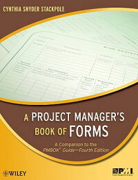 A_Project_Manager��s_Book_of_Fo