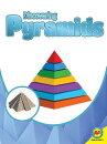 Discovering Pyramids