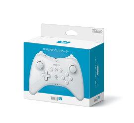 Wii U PRO ����ȥ?�顼 ���� (shiro)