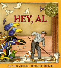 Hey��_Al
