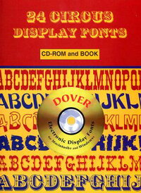 24_Circus_Display_Fonts_CD-ROM