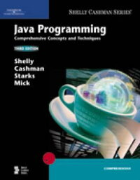 Java_Programming��_Comprehensiv