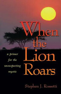 When_the_Lion_Roars��_A_Primer