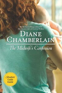 TheMidwife'sConfession