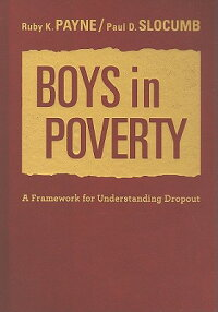 Boys_in_Poverty��_A_Framework_f