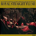 ROYAL STRAIGHT FLUSH[2]