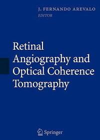 Retinal_Angiography_and_Optica