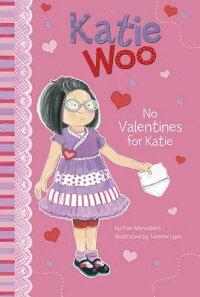 No_Valentines_for_Katie