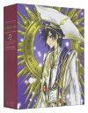 コードギアス 反逆のルルーシュ R2 5.1ch Blu-ray BOX 特装限定版 【Blu-ra