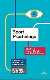 Sport_Psychology