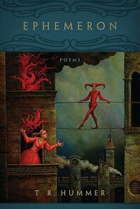 Ephemeron:Poems