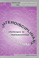 Interdisciplinary_Curriculum��