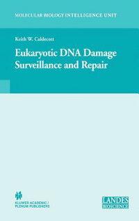 Eukaryotic_DNA_Damage_Surveill