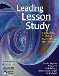 Leading_Lesson_Study��_A_Practi